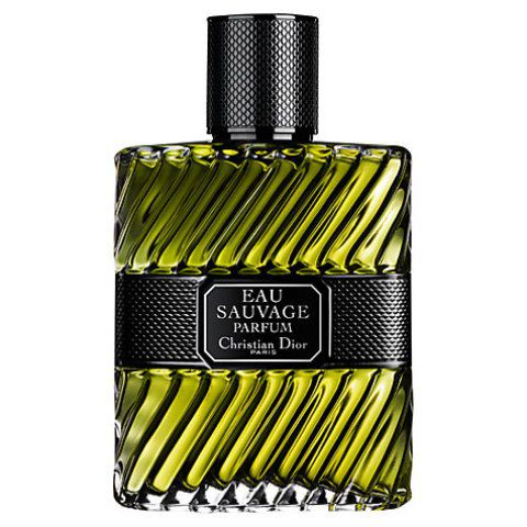 Eau Savage Parfum Spray