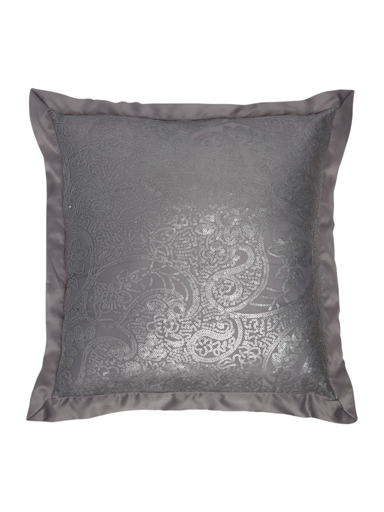 Allegra cushion