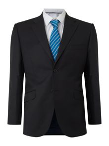 Howick Tailored Twill nested suit