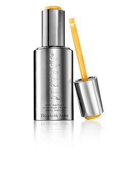 Prevage Intensive Repair Daily Serum