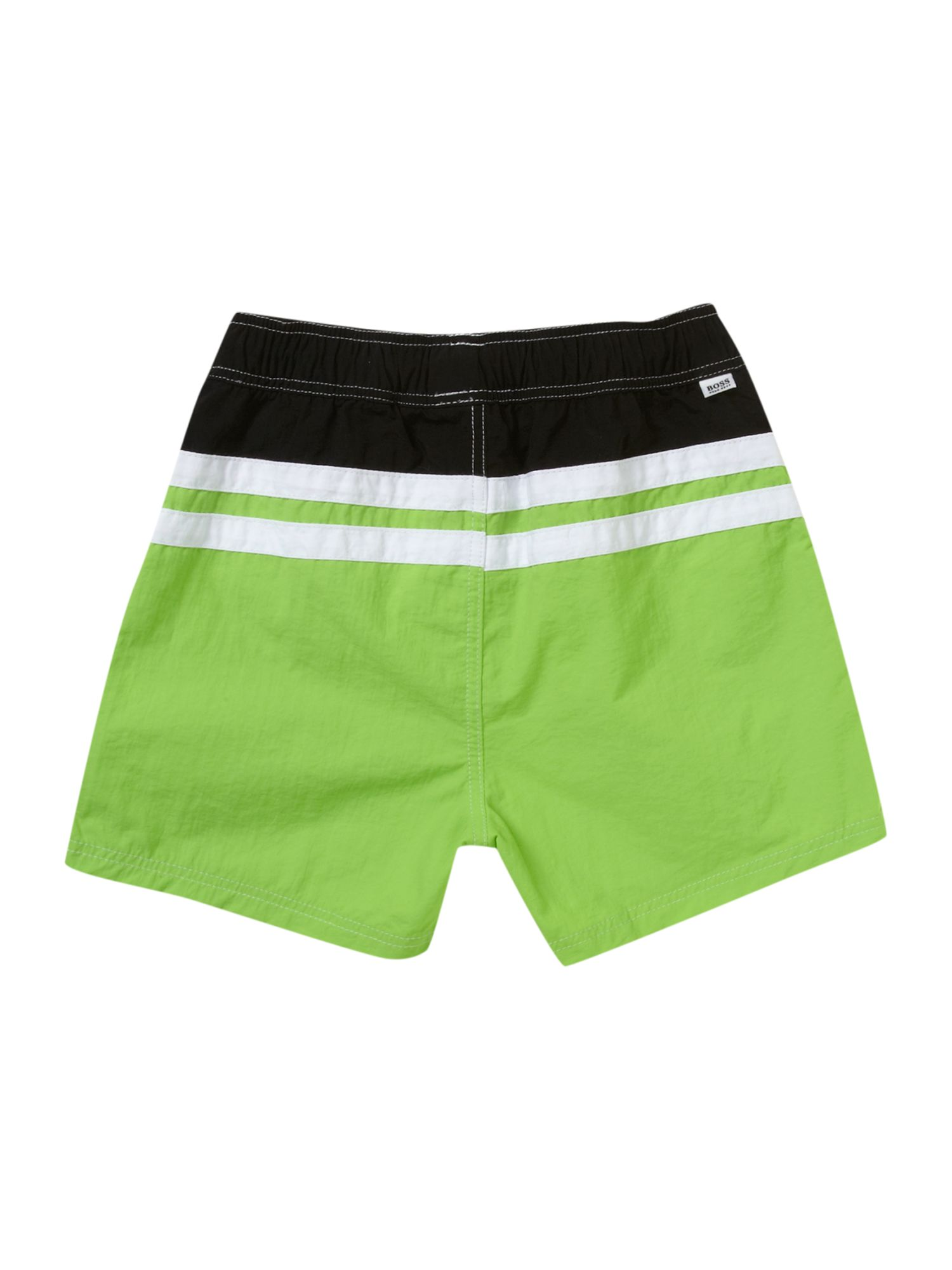 Boy`s Surf shorts