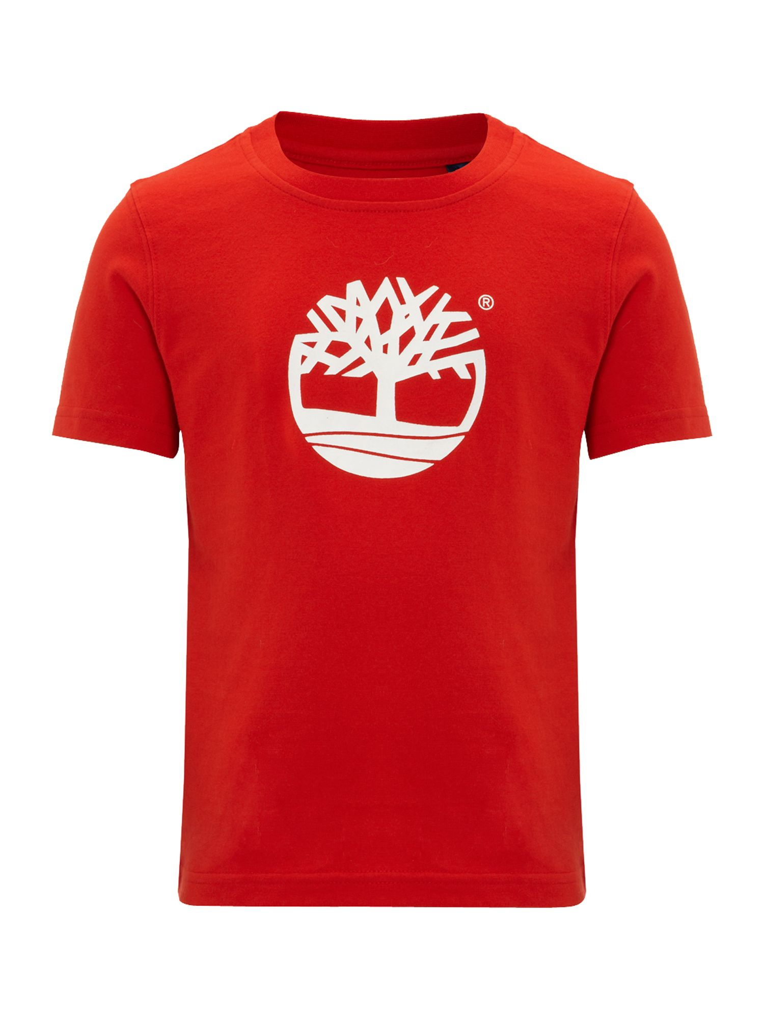 Boy`s Tee shirt 100% cotton