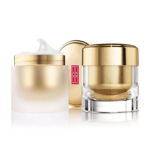 Ceramide Day and Night Set