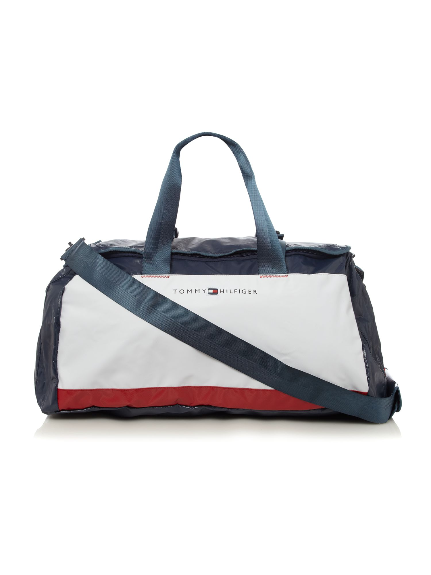 Cruise Soft Large Duffle