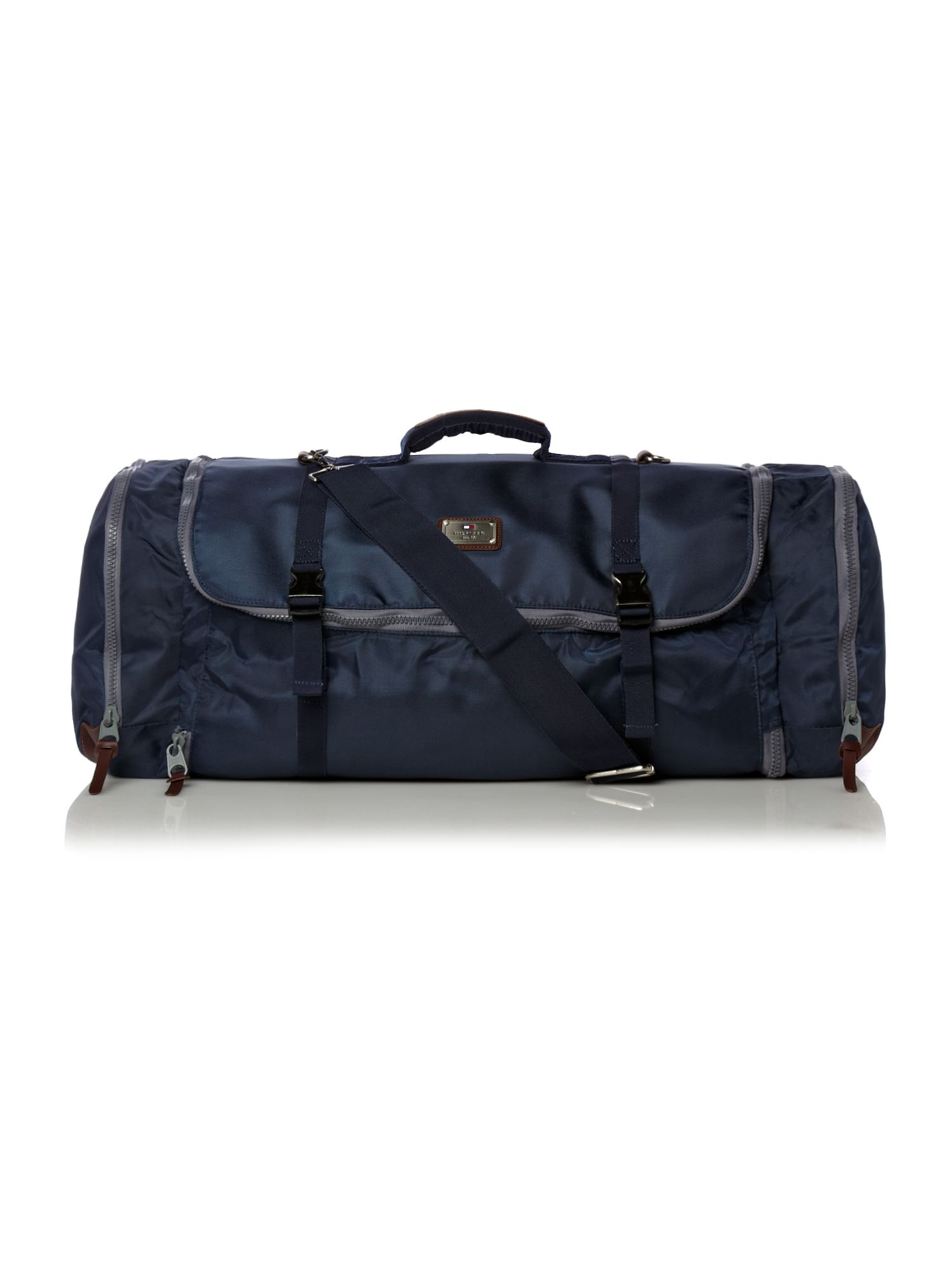 Burlington Garment Duffle