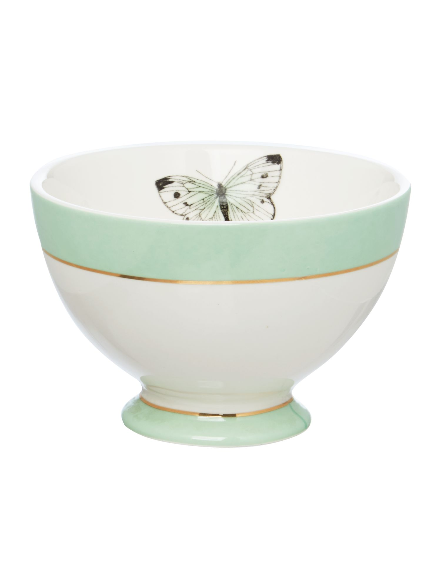 Butterfly bowl 2 assortment
