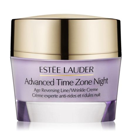 Estée Lauder Advanced Time Zone Age Reversing Night Creme