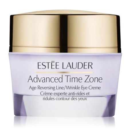 Estée Lauder Advanced Time Zone Age Reversing Line Eye Creme