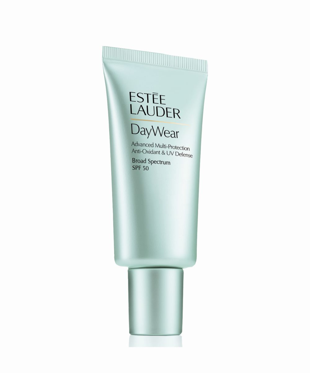 DayWear Advanced Anti-Oxidant & UV Defense SPF 50