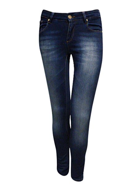 Jane Norman Basic skinny jeans