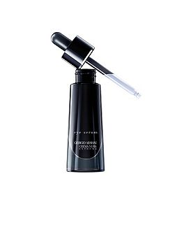 Crema Nera Extrema Eye Serum 15ml