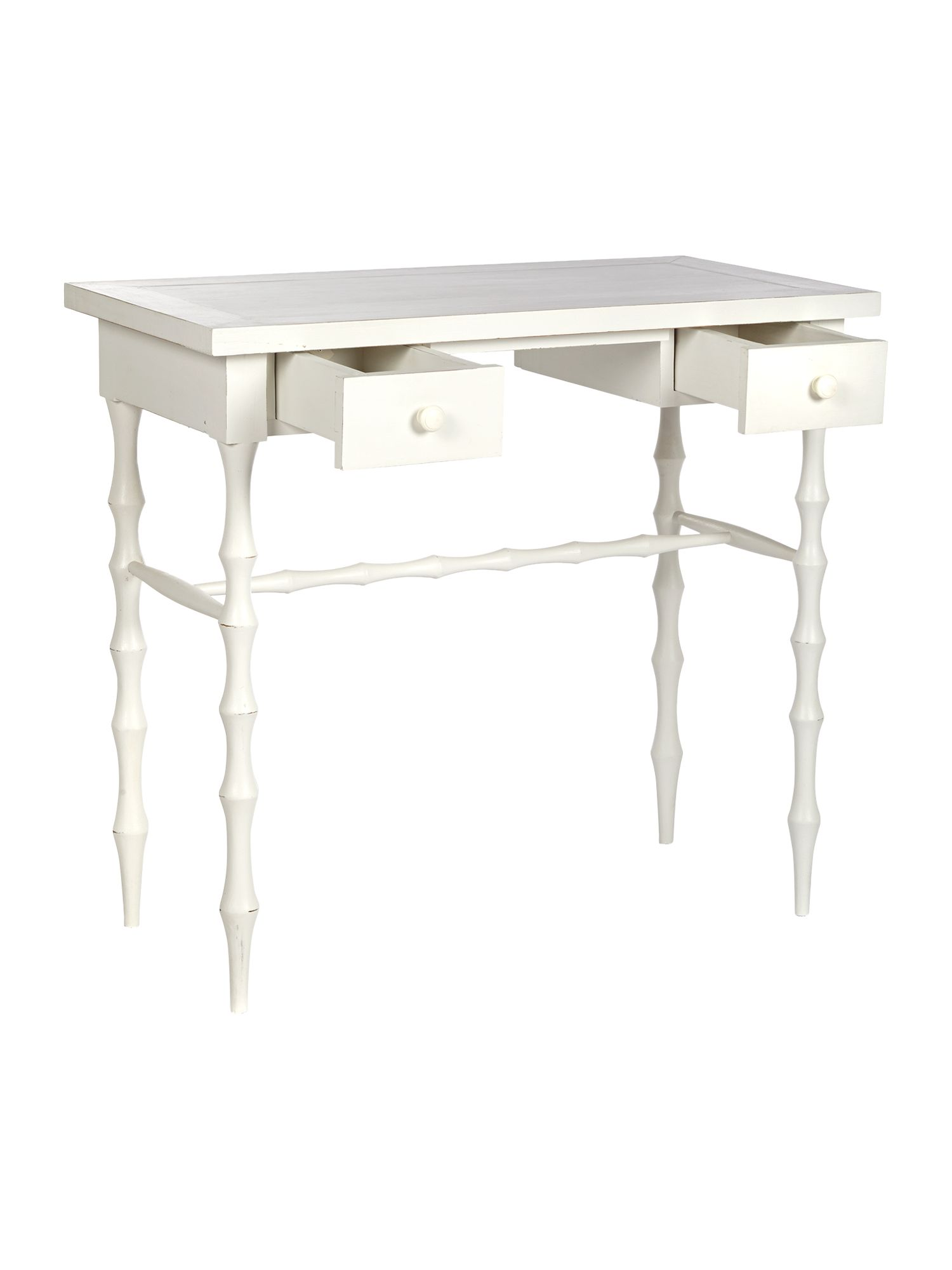 Hailey dressing table