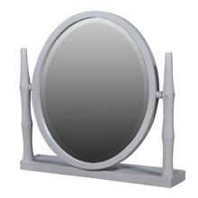 Linea Hailey gallery mirror