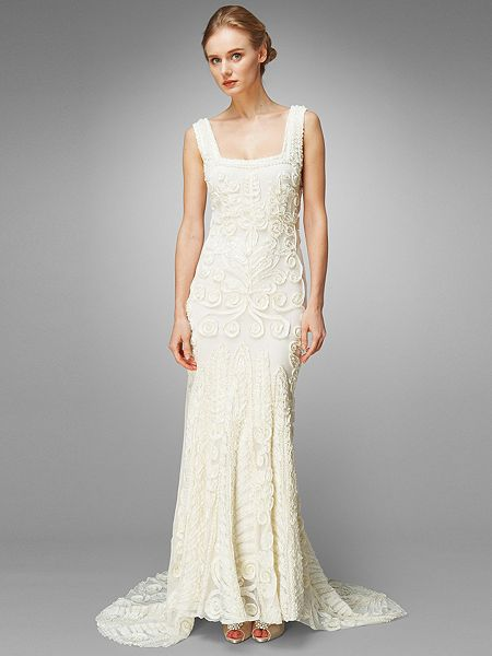 Redirect for Phase eight wedding dress