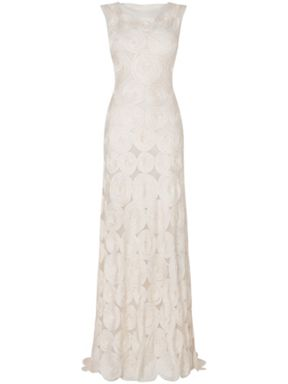 Phase Eight Clemence Wedding Dress