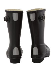 Hunter Kid`s Original Welly