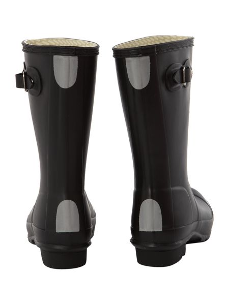 Kid`s Original Welly