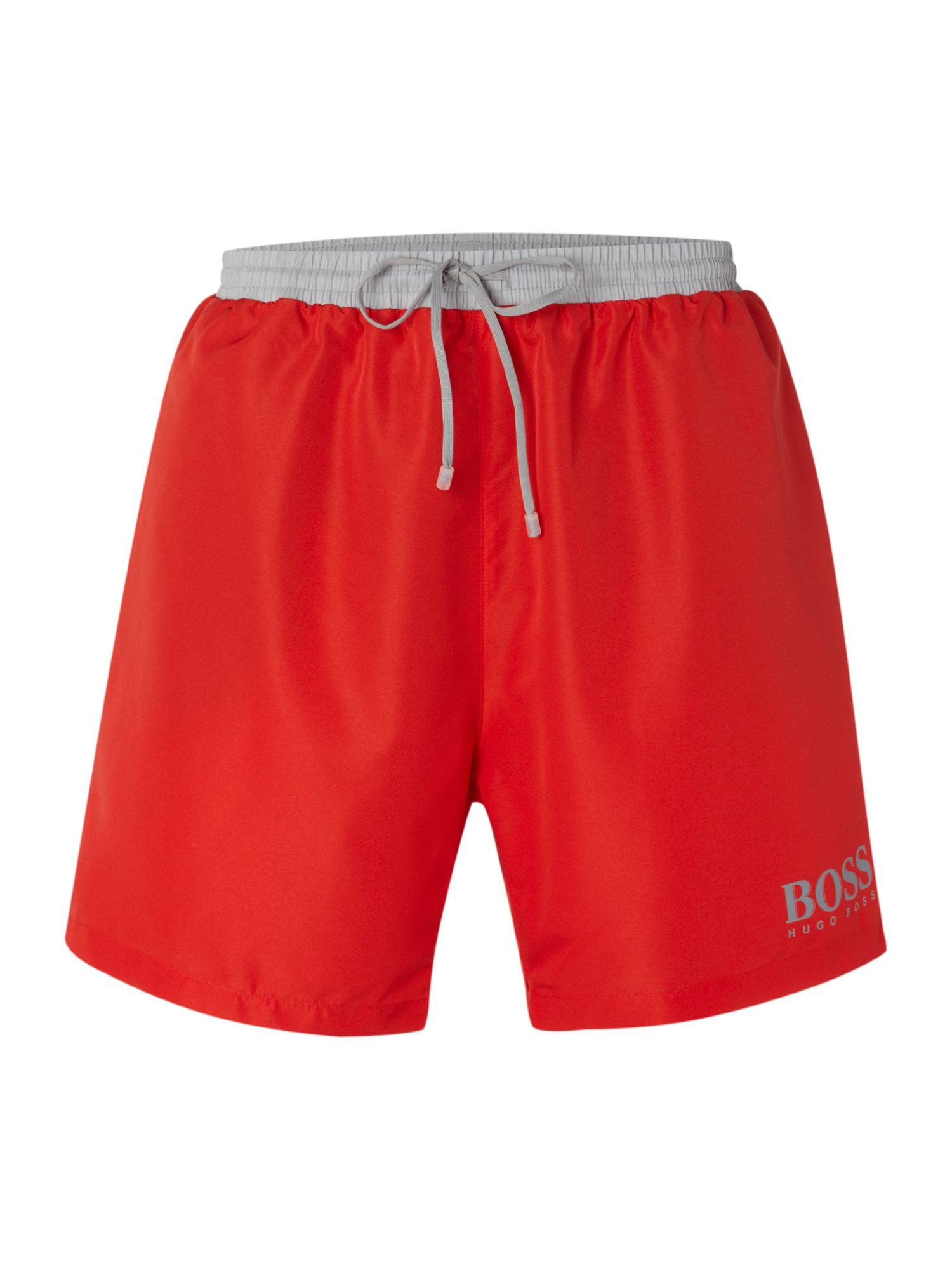 Starfish plus swim short