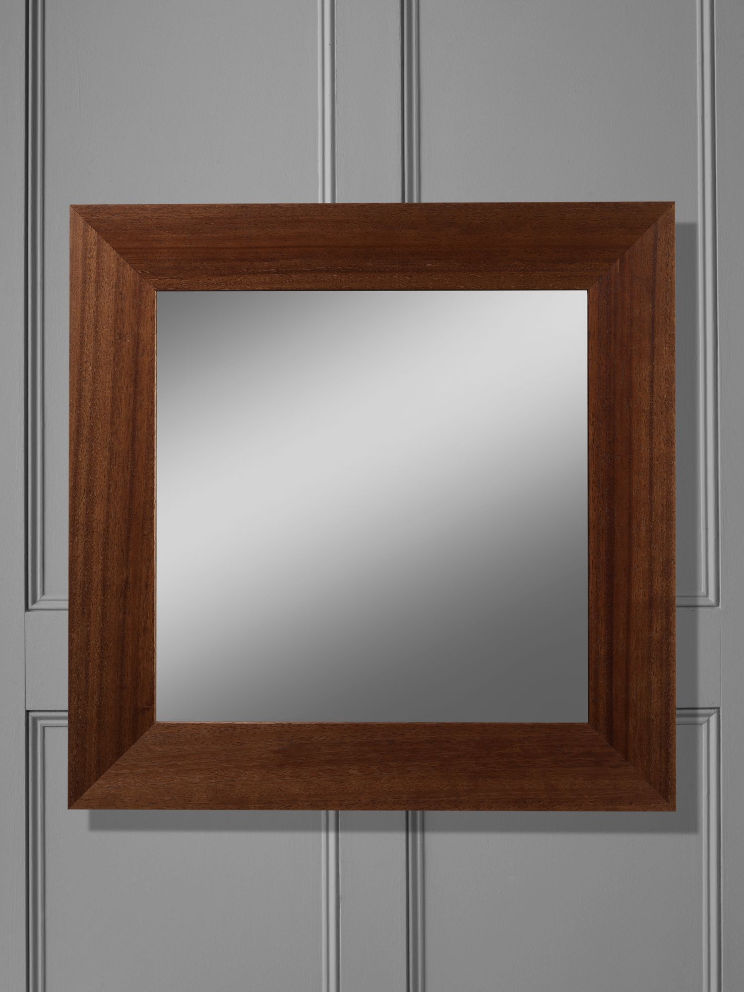 Henry wood small wall mirror