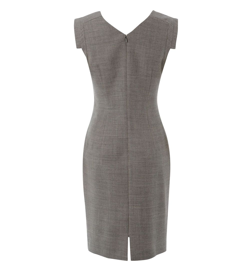 Millbank dress