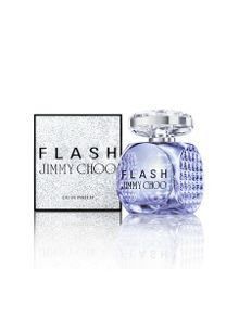 Flash Eau de Parfum 60ml