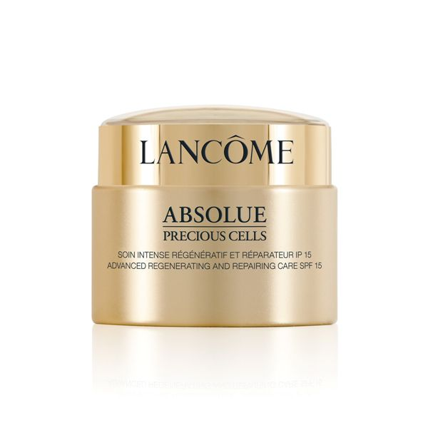 Absolue Precious Cells Day Cream