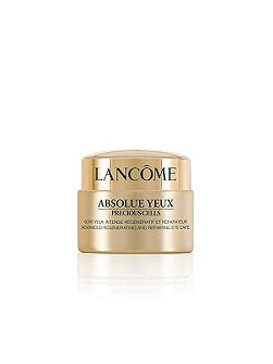 Absolue Yeux Precious Cells Eye Cream