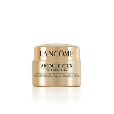Lancôme Absolue Yeux Precious Cells Eye Cream