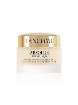 Absolue BX Day Cream