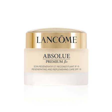 Lancôme Absolue BX Day Cream