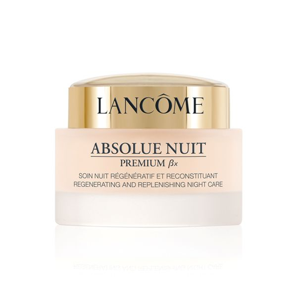 Absolue BX Night Cream