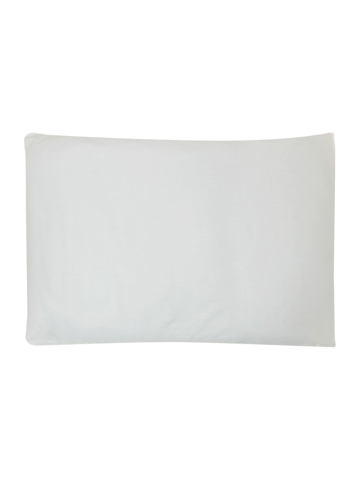 Orthopaedic pillow