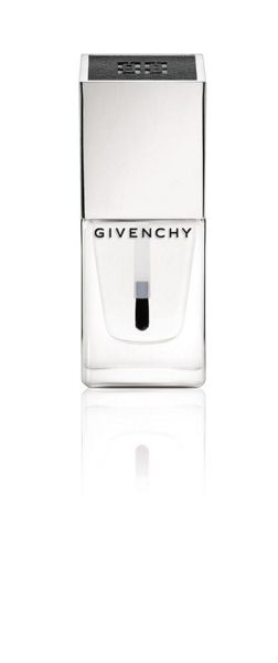 Givenchy Le Vernis Nail Varnish