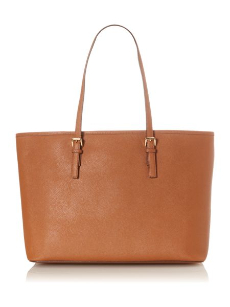 Michael Kors Jet set travel medium tote