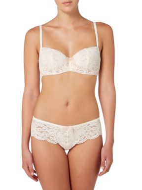 b.tempt'd Ciao bella range in ivory