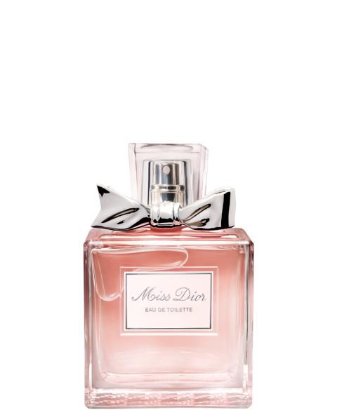 Miss Dior Eau de Toilette Spray