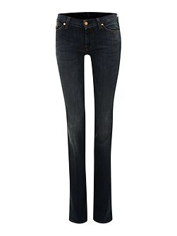 7 For All Mankind Bootcut jeans in Manhattan