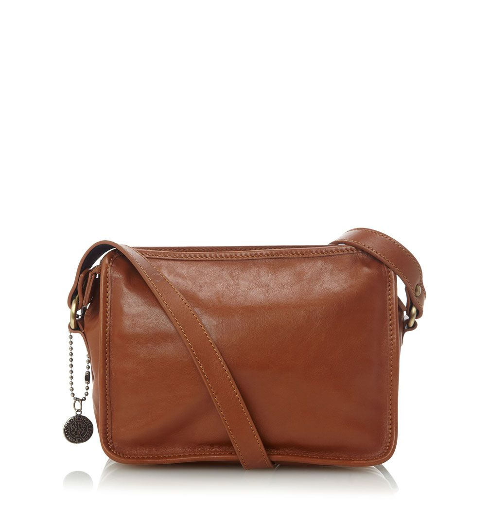 Edith satchel