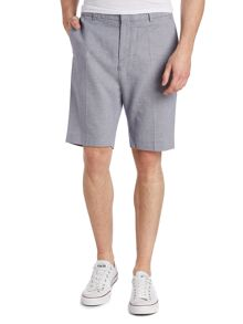 Harvey shorts