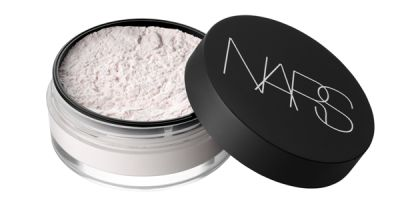 Nars Cosmetics Translucent Setting Powder Loose Crystal