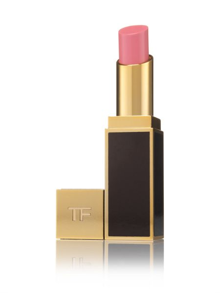 Tom Ford Lip Colour Shine