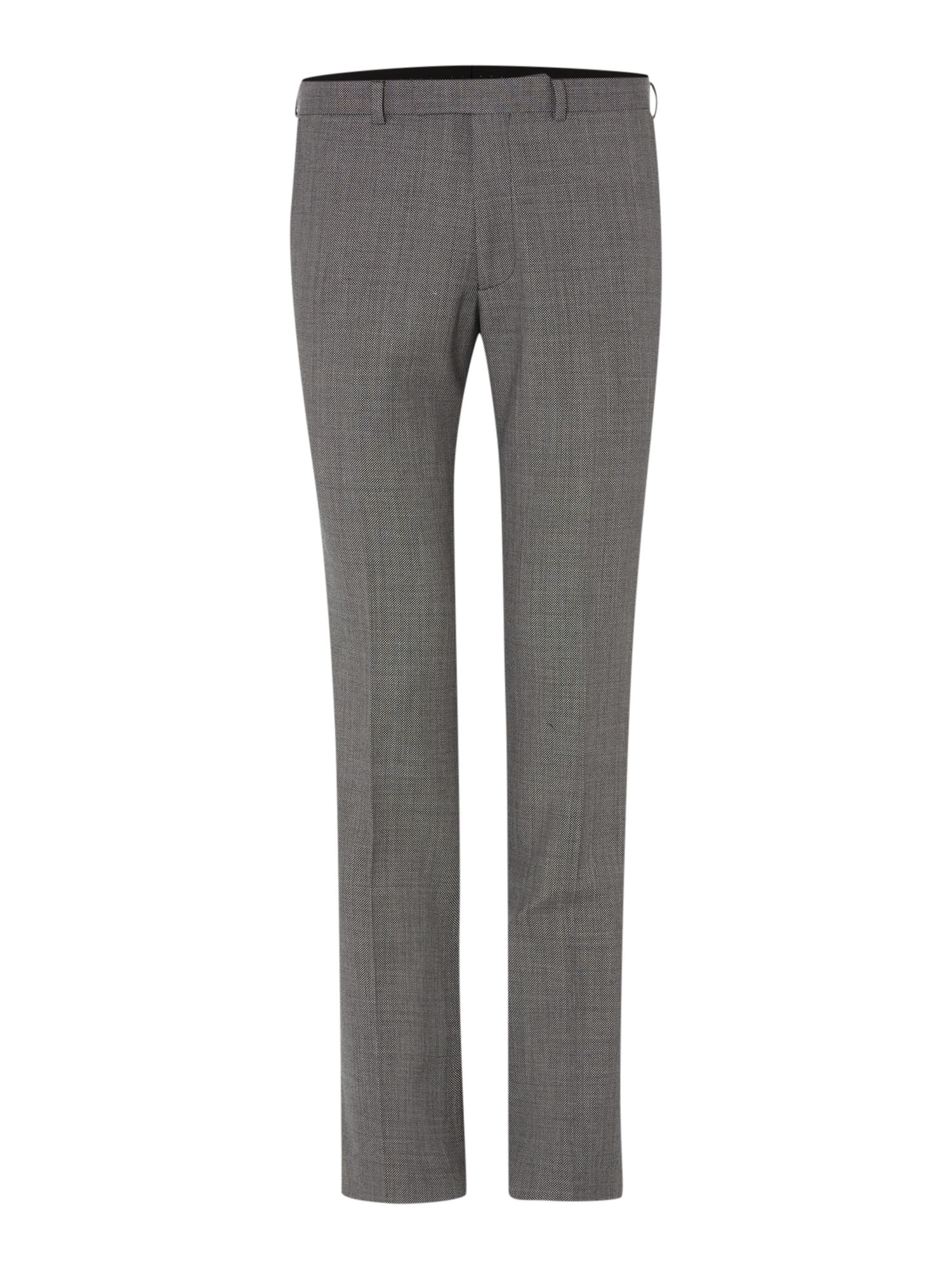 Waverley Birdseye Suit Trouser