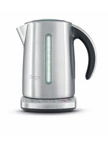 Sage by Heston Blumenthal Smart Kettle