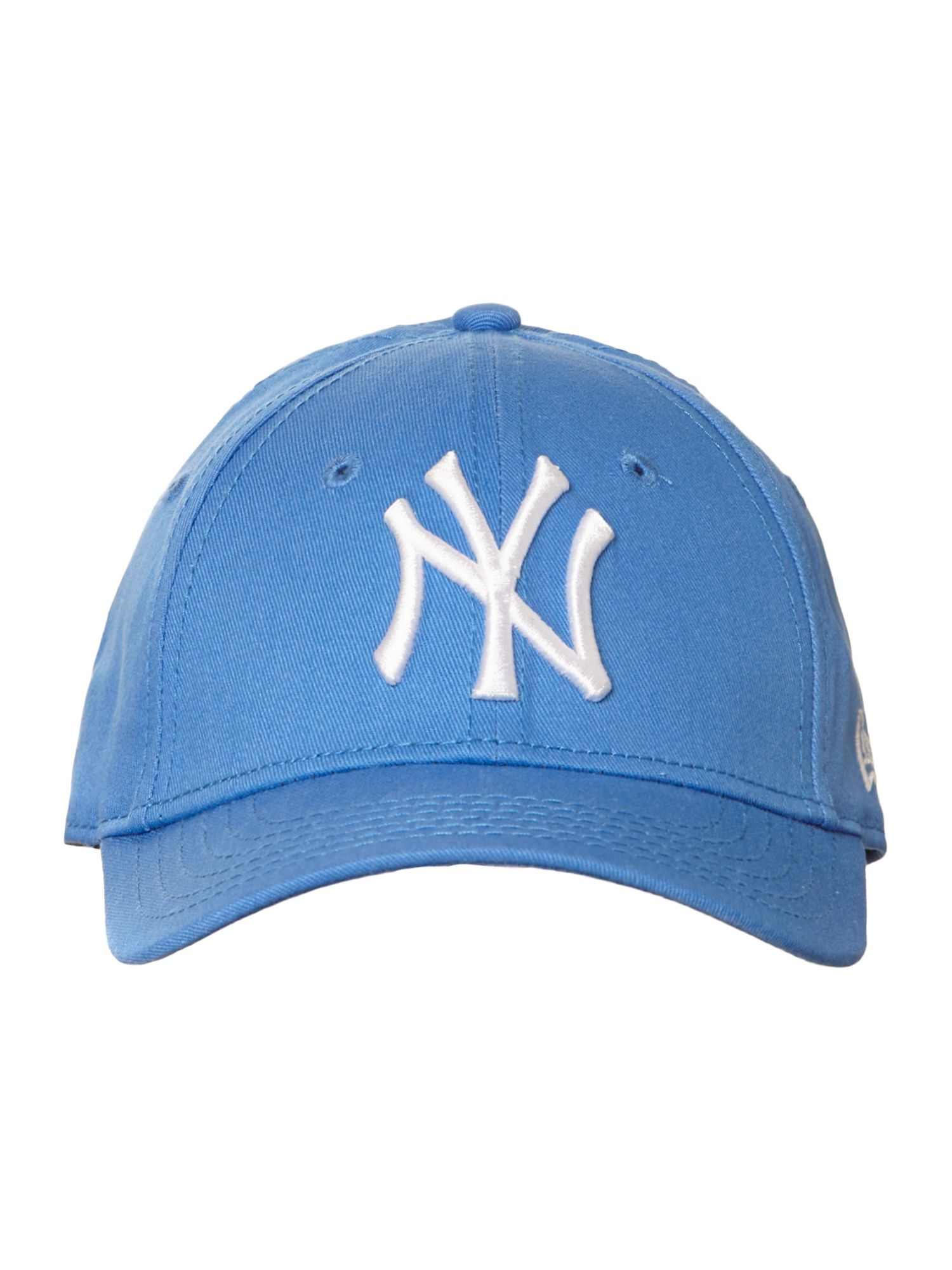 Kid`s 9Forty NY hat