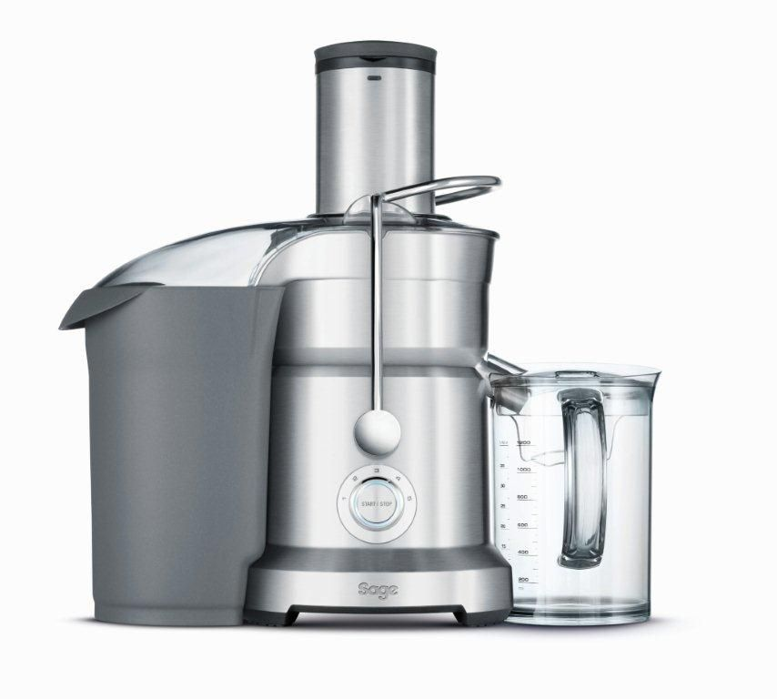 The Nutri Juicer Pro