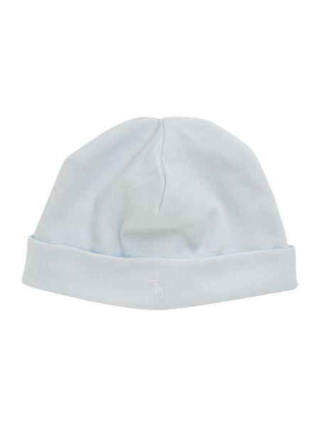 Polo Ralph Lauren Boys Beanie Hat