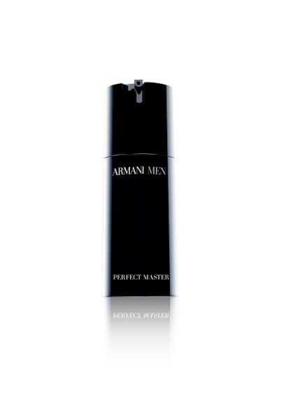 Giorgio Armani Armani Men Perfect Master
