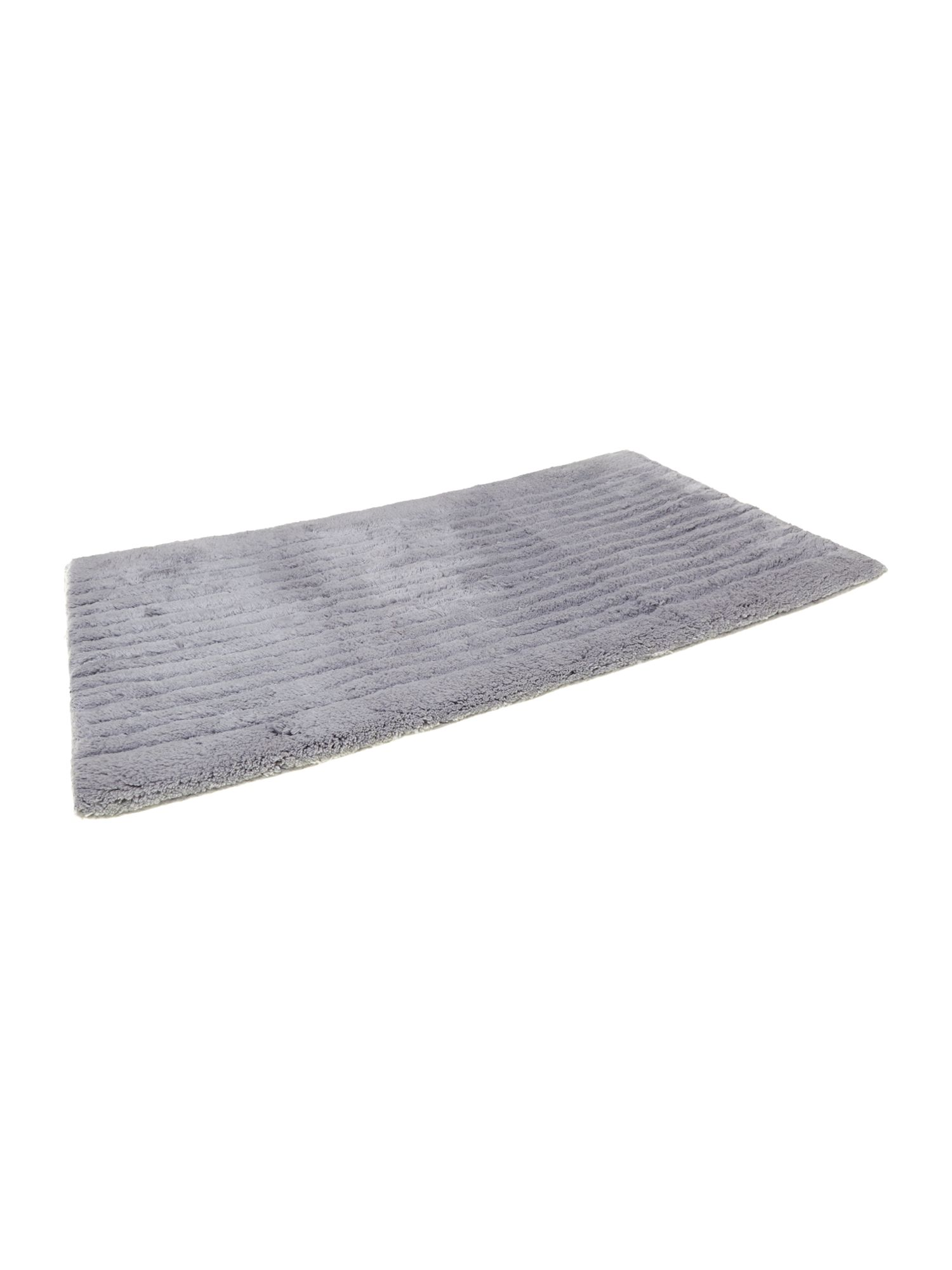Classic luxury bathmat lunar