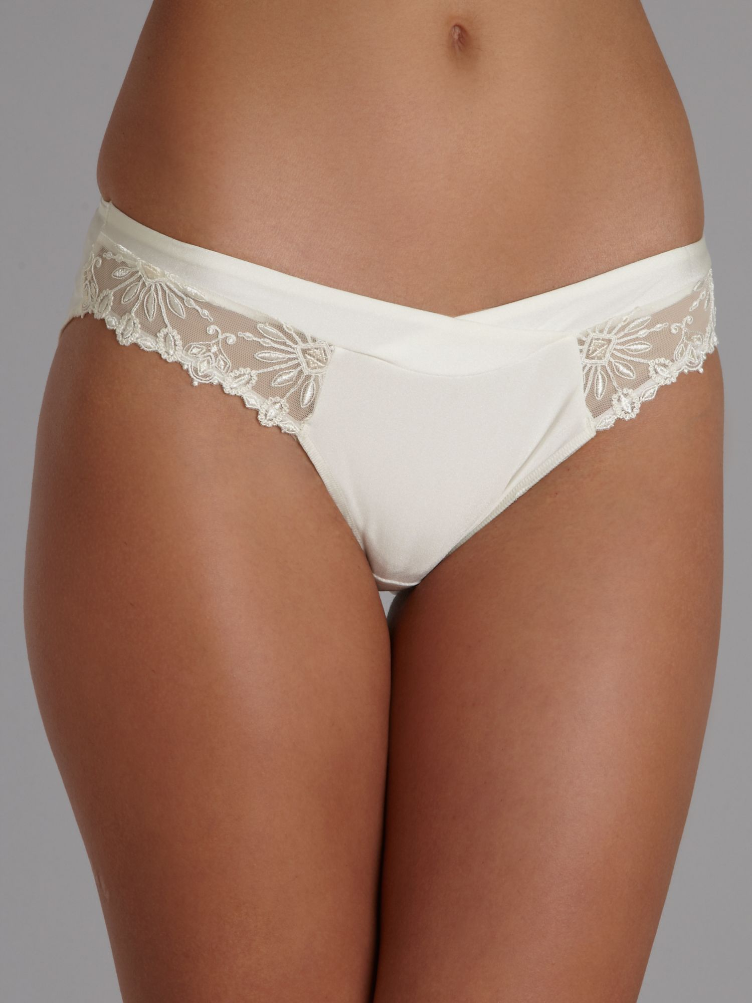 Vendome Brazilian Brief