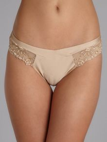 Chantelle Vendome Brazilian Brief